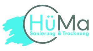 HüMa Logo